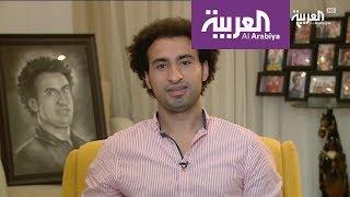 تفاعلكم : علي ربيع يدافع عن سك على اخواتك ويكشف علاقته بمحمد صلاح