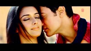 Guzarish sing along | Ghajini | Aamir Khan, Asin
