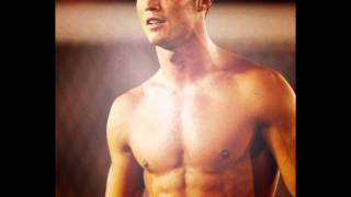 Cristiano Ronaldo - sexy and i know it [ HD ]