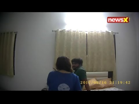 Xxx Mp4 Hardik Patel Ki Full Sex Vidio CD Gujarat Election 3gp Sex