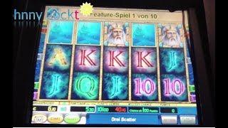 Lord Of Ocean 5x Männer Krasseste AG`s Die Ich Je Hatte 50 Cent (alte Automaten)
