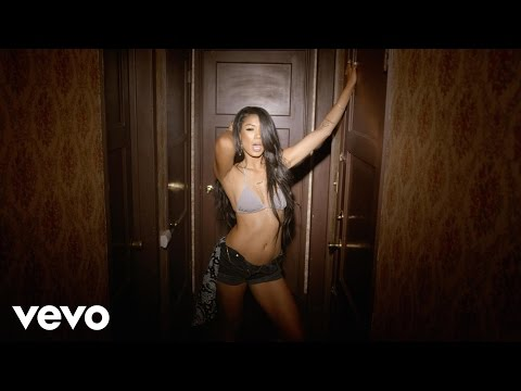 Xxx Mp4 Bobby Brackins Hot Box Ft G Eazy Mila J 3gp Sex