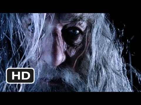 Xxx Mp4 The Lord Of The Rings The Fellowship Of The Ring Official Trailer 1 2001 HD 3gp Sex