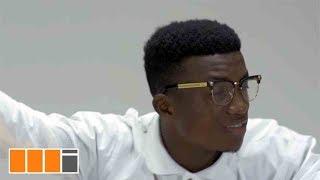Kofi Kinaata - Time No Dey (Official Video)