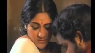 hot malayalam video