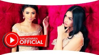 Duo Anggrek - Pilih Aku Saja (Official Music Video NAGASWARA) #music