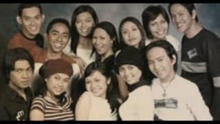 Memories AFI 1
