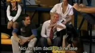 Rebelde capitulo 126 1 temporada parte 1
