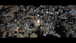 The Wrath of Vajra (2013 trailer)