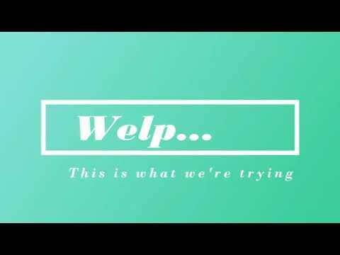 [VIDEO TEST] PSA in description