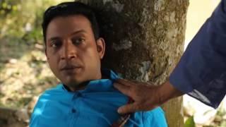 জনপ্রিয় একটি টেলিফিল্ম   বলুন তো টেলিফিল্মটির নাম কী