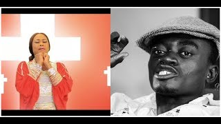 Joyce Blessing featuring LilWin (Music Video)