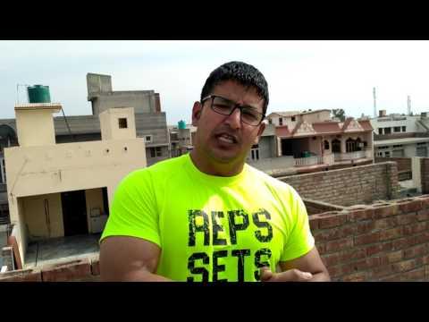 Xxx Mp4 Bodybuilding Upar Marriage Sex De Faide Ya Nuksan In Punjabi FitnessTips By Kuldeep Goniana 3gp Sex