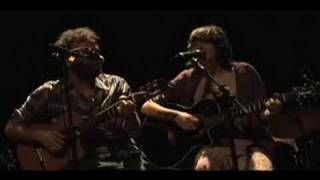 Marcelo Camelo & Mallu Magalhães -
