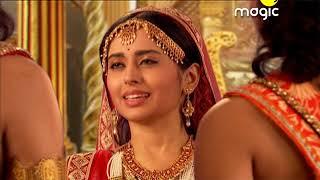 Chakradhari Ajay Krishna - Episode 139 - November 14, 2017 - Best Scene