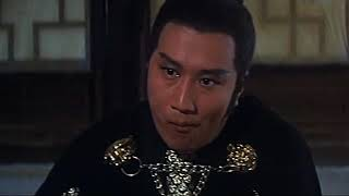 金旋風 The Hurricane (1972) Nora Miao, Patrick Tse Yin