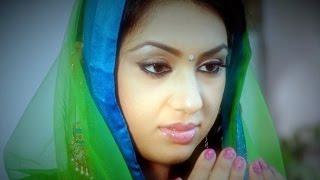 Download নায়িকা অপু বিশ্বাস আর নেই ।। Apu Biswas is no more 3Gp Mp4