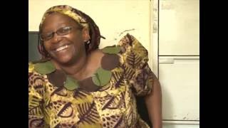 Controversial Dr Stella Nyanzi -who stripped in protest- found Guilty of Gross misconduct