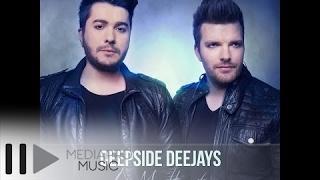 Deepside Deejays - In My Heart (Lyric Video)