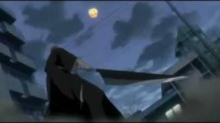 Best Getsuga Tenshou ever