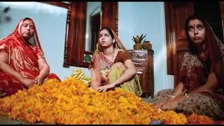Nenu Devudni Telugu full movie 2016 | new Telugu movie | Arya,Pooja | latest movie new release 2016