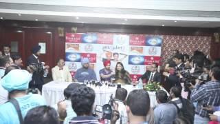 Jatt and Juliet 2 | Day 2 Promotion In Amritsar | Releasing 28 June 2013