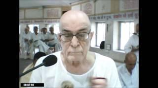 01 adinath bhagwan