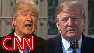 Trump threatens