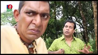 Wife Mane Istiri | New Bangla Natok | Full HD | Ep-06