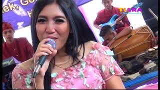 Sawangen Ika   RELIZZTA  @TIARA MULTIMEDIA (Official Music Video)