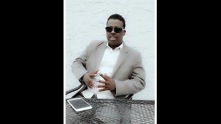 Oromo music Muktar Adeero  Ashiite