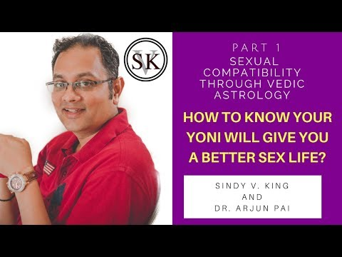Xxx Mp4 PART 1 HOW TO KNOW YOUR YONI WILL GIVE YOU A BETTER SEX LIFE 3gp Sex