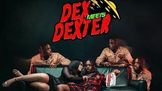 Famous Dex - Take Her Ft. Wiz Khalifa (Dex Meets Dexter)