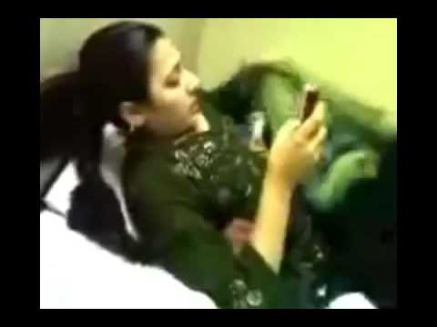 Xxx Mp4 Pakistani Girl New Scandal Mms With Boy Friend Lahore Girl 3gp Sex