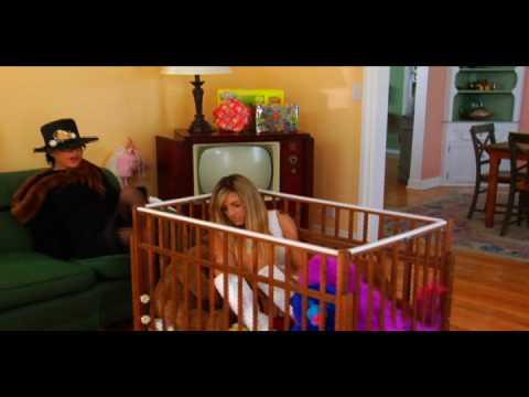 Xxx Mp4 Not Bewitched XXX Movie Trailer 3gp Sex