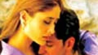 O Ajnabi  - Kareena Kapoor & Hrithik Roshan - Main Prem ki Deewani Hoon