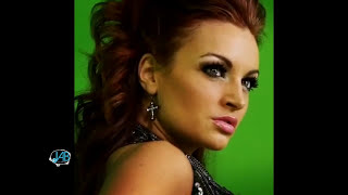 Maria Kanellis HOT Compilation - 10