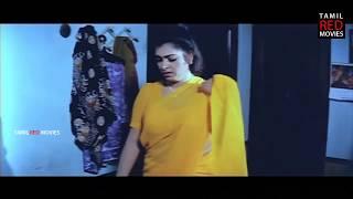 ilam Kuyil Glamour Movie Part 4