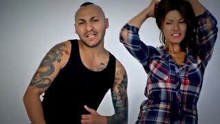 Dani Mocanu - Femeie din vitrina ( Oficial Video )