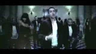 Jay Sean Down (Official Music Video)