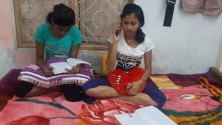 Ragging (Short Film) Prayukti 2k16 , Haldia Institute of Technology