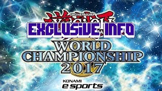Post-Worlds Exclusive Info + Discussion [Best Player NA] - Yugioh Duel Links