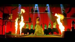 Sheila Ki Jawani hindi songs Tees Maar Khan HD 1080p
