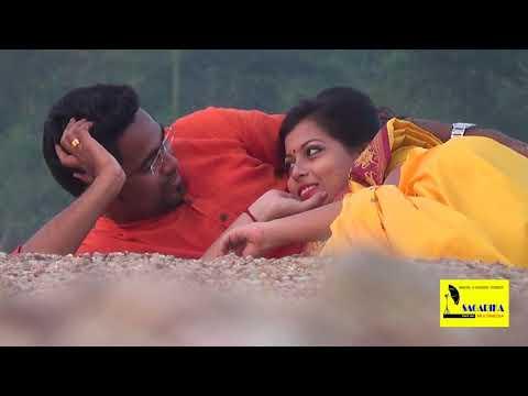 Xxx Mp4 Swarup Priyanka Il Bankura Ll Pre Wedding Video 3gp Sex