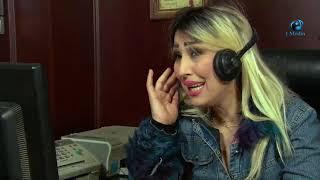 Fashet Khaleq Series - Episode 01 | مسلسل فشة خلق - الحلقة الاولى