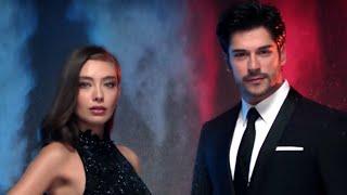 اعلان الموسم الجديد لـ قناة ستار 2015-2016