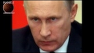 Whats in Vladimir Putins Bunker? Why is it important to have a bunker?