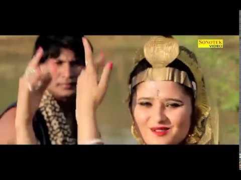 Xxx Mp4 Na Chhede Nadan Sapere Anjali Raghav DJ MIX By DJ TINKU VERMA 3gp Sex