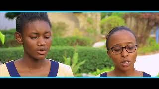 Kisumu South Ambassadors - Nimeamua