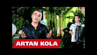 Artan Kola - Me nenen s've njeri (Official Video)